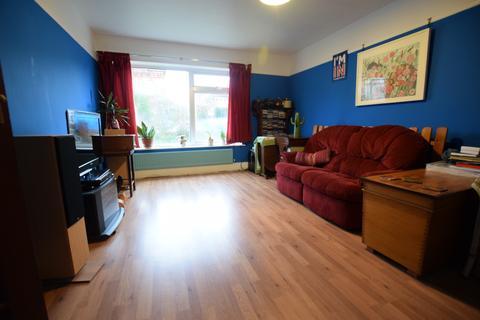 2 bedroom maisonette for sale -  Osteriey Court, Hamilton Road, Reading, RG1