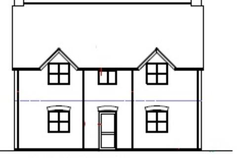 Land for sale - Stamford Street, Glenfield, Leicester, LE3 8DL