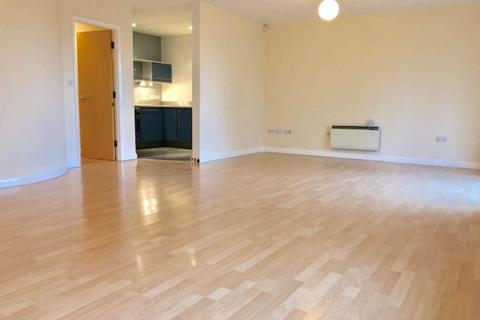 2 bedroom flat to rent - 286 Hagley Road, Birmingham,