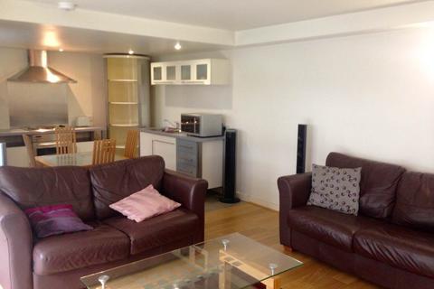 1 bedroom apartment to rent - Queens College Chambers, 38 Paradise Street, Birmingham
