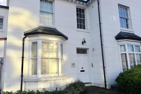 1 bedroom flat to rent - 82 Hagley rd, Edgbaston, Birmingham