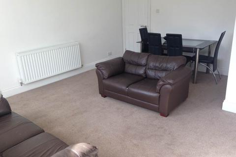 4 bedroom house to rent - 197 Hagley Road, Edgbaston, Birmingham