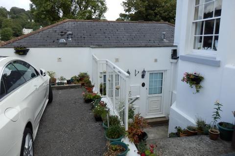 1 bedroom apartment for sale - Wellswood, Torquay