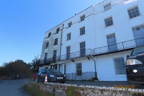 1 bedroom in a house share to rent - Hillsborough Terrace, Ilfracombe