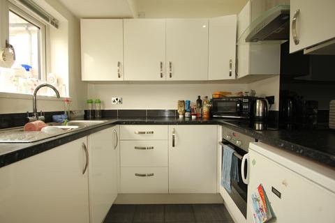 3 bedroom semi-detached house to rent - Muscott Grove, Harborne, Birmingham, B17 9RT
