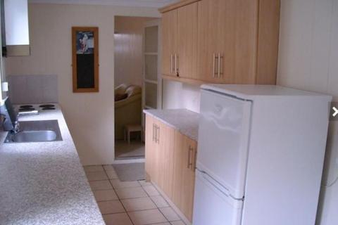 3 bedroom terraced house to rent - Gordon Road, Harborne, Birmingham , B17 9EY