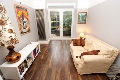 1 bedroom flat to rent - Kings Road, Norwood