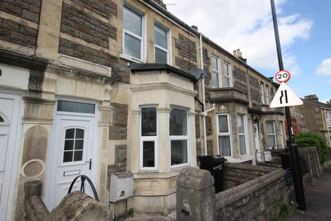 5 bedroom terraced house to rent - Coronation Avenue, Bath