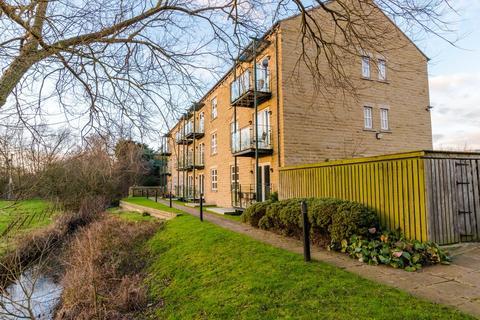 2 bedroom apartment for sale - Union Bridge Mills