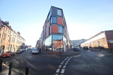 1 bedroom apartment to rent - Northampton Street, Birmingham
