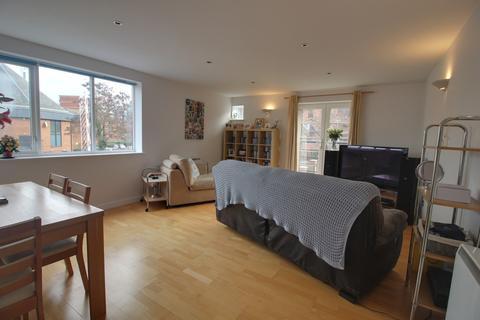 2 bedroom apartment for sale - Lexington Apartments