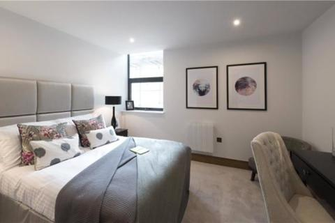 2 bedroom apartment for sale - Bonsall Street, Manchester