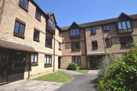 2 Bed Flats To Rent In Dagenham | Apartments & Flats to ...