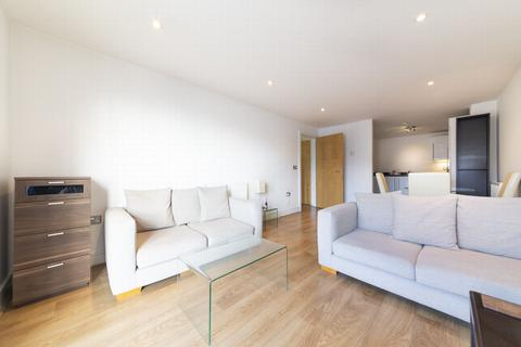 2 bedroom apartment to rent - Jupiter House, 2 Turner Street, Canning Town, London, E16