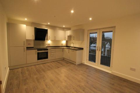 1 bedroom flat to rent - Montague Road, Edgbaston