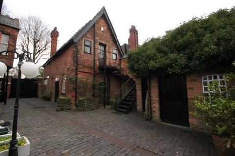 1 bedroom flat to rent - Westfield Road, Edgbaston
