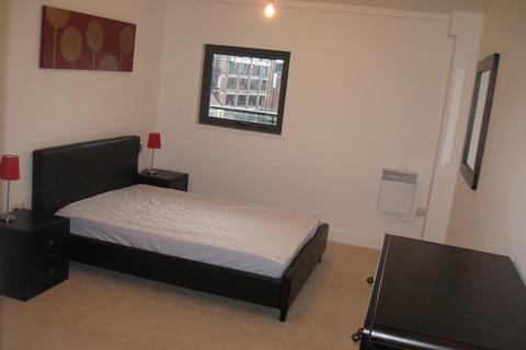2 bedroom flat to rent - Elysian Fields, 21 Colquitt Street, Liverpool