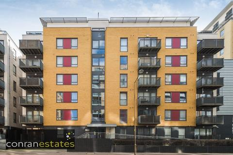 Flats To Rent In Greenwich Latest Apartments Onthemarket