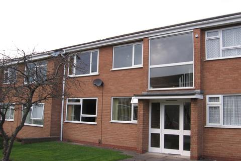 2 bedroom flat to rent - MOORFIELD COURT, GRAVELLY DRIVE, NEWPORT, SHROPSHIRE TF10