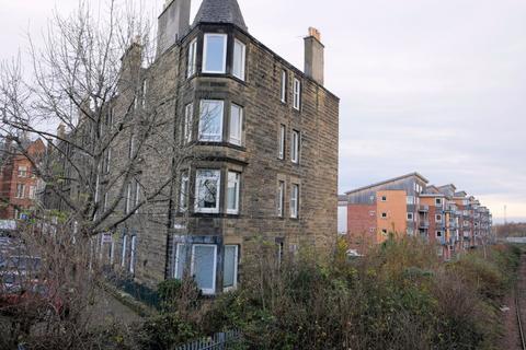 2 bedroom flat to rent - Albion Terrace, Easter Road, Edinburgh, EH7 5QX