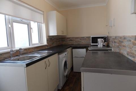 3 bedroom terraced house to rent - Camborne,Cornwall