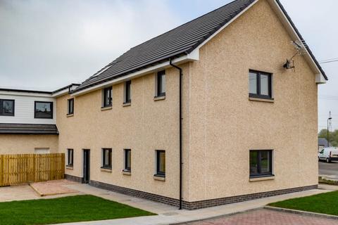 2 bedroom flat to rent - Main Street, Westfield, West Lothian, EH48
