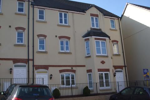 3 bedroom terraced house to rent - Harlseywood, Bideford