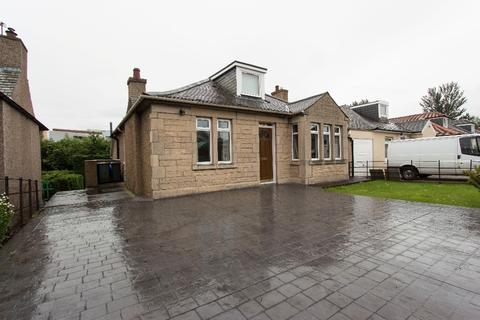 4 bedroom detached house to rent - Peatville Terrace, Kingsknowe, Edinburgh, EH14 2EB