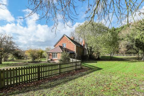 3 bedroom country house to rent - Woodstock, OX20 1HD