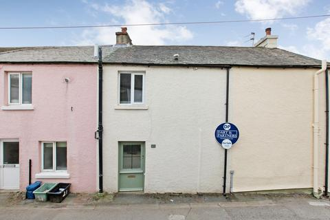 2 bedroom cottage for sale - Clanage Street, Teignmouth