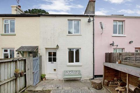 2 bedroom cottage for sale - Clanage Street, Bishopsteignton, Teignmouth