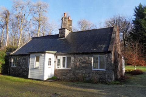 2 bedroom cottage for sale - Minnigaff, Newton Stewart DG8