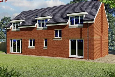 3 bedroom detached house for sale - Nafferton, East Yorkshire
