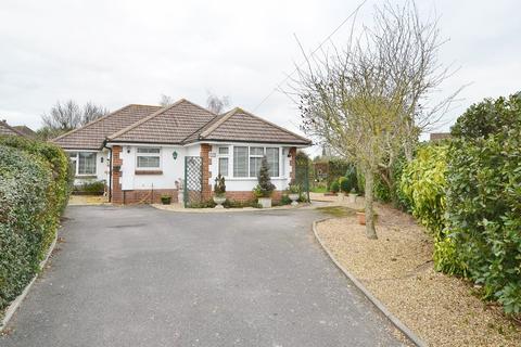 4 bedroom bungalow for sale - Hamworthy