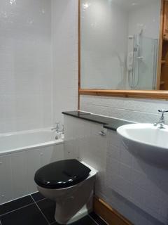1 bedroom flat to rent - Cumberland Street, New Town, Edinburgh, EH3 6RT