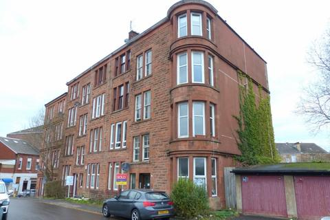 1 bedroom flat to rent - Craig Road, Cathcart, Glasgow, G44 3DP