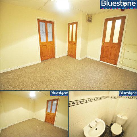 1 bedroom apartment to rent - Clytha Crescent, Newport
