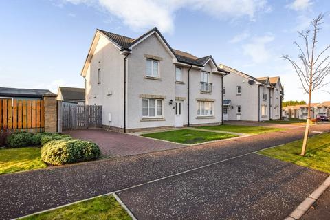 3 bedroom semi-detached house for sale - Earl Matthew Avenue, Arbroath