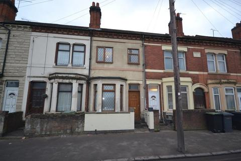3 bedroom terraced house for sale - Midland Road , Abbey Green, Nuneaton