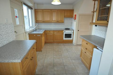5 bedroom terraced house to rent - Grenville Road, Falmouth