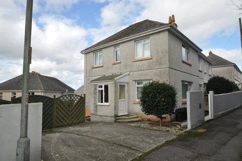 5 bedroom end of terrace house to rent - Penarth Road, FALMOUTH