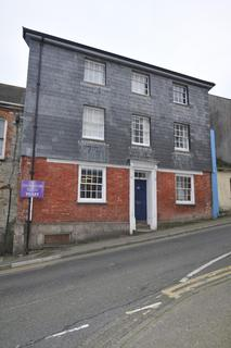 8 bedroom terraced house to rent - Swanpool Street, Falmouth