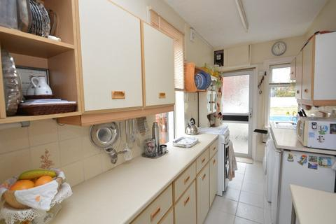 3 bedroom end of terrace house to rent - Tresawle Road, FALMOUTH