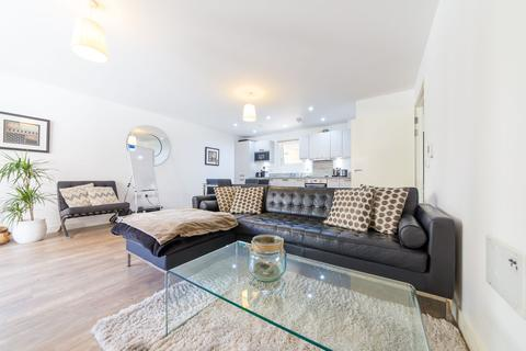 1 bedroom apartment to rent - 7 Blondin Way, Surrey Quays, Surrey Quays, London, SE16