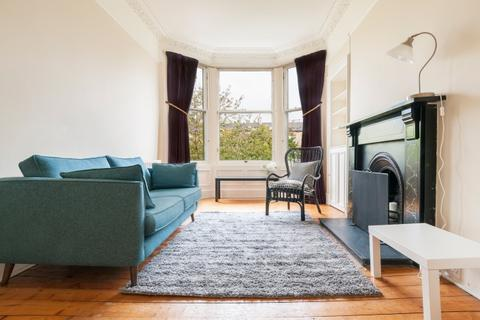 2 bedroom flat to rent - Connaught Place, Edinburgh EH6