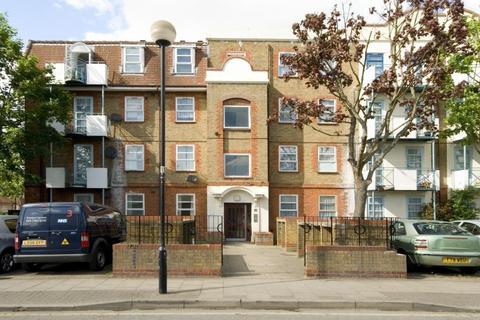1 bedroom apartment to rent - Memorial Avenue, West Ham, E15