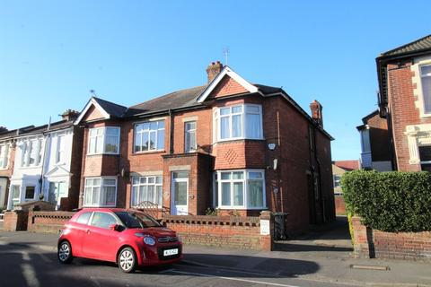1 bedroom flat to rent - Gladys Avenue, Portsmouth