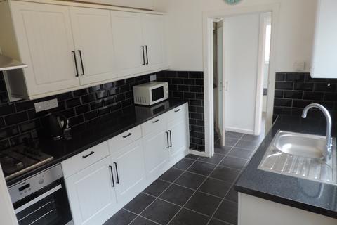 4 bedroom terraced house to rent - Diamond Street, Splott, Cardiff CF24
