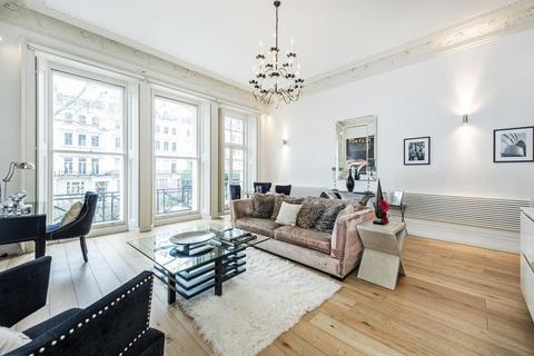 1 bedroom flat to rent - Rutland Gate, Knightsbridge SW7