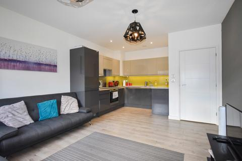 2 bedroom apartment for sale - Gemini House, 90 New London Road, Chelmsford